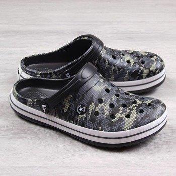 6ea91883 American Club - markowe buty damskie, męskie i dziecięce | ButyRaj.pl
