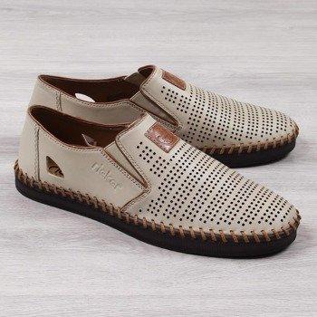 bc43a38f9c06b Modne buty online - sklep internetowy z butami | butyraj.pl
