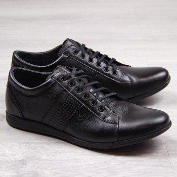 2d3b114ff9515 Casualowe buty męskie - najnowsze modele   ButyRaj.pl