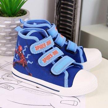 Buty zimowe dziecięce: chłopięce, dziewczęce. Tanie   Bucik