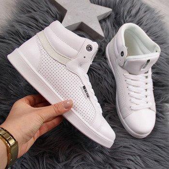 821f67a7d1bb4 Buty jesienne młodzieżowe   tanie buty online ButyRaj.pl