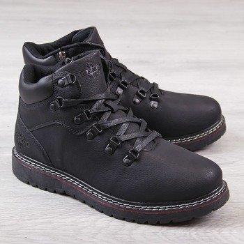 5c2de07ca183 Buty zimowe męskie - tanie i modne obuwie na zimę