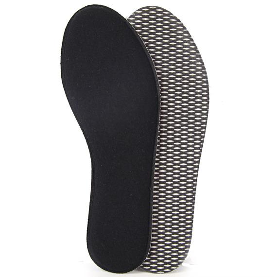 COCCINE Wkładki do butów Comfort Sport