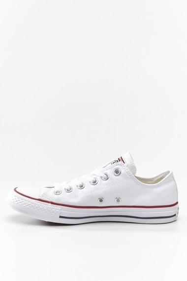Trampki białe Converse All Star M7652