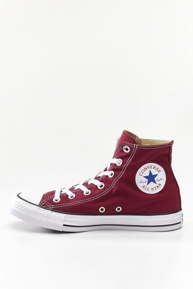 Trampki wysokie bordowe Converse All Star M9613