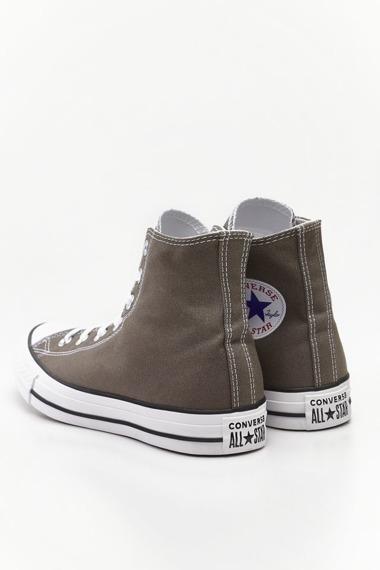 Trampki wysokie szare Converse All Star 1J793